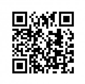 QRcode_wealthpassion