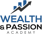 Wealth&Passion Academy